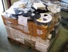 深圳回收电子元件我们专业