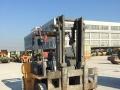 公司直销 二手电动叉车1吨1.5吨2吨3吨等全国销