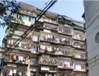 福新中路福浦中茶小区标准2房出租3楼只要2500!2500!