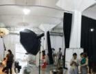 宁波一合相商业摄影一一淘宝服装拍摄 静物广告画册