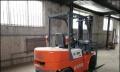 合力 H2000系列1-7吨 叉车  (公司出售4台全新叉车)