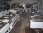 潮州二手厨具市场回收旧厨具 收购二手厨具 酒店厨具设备回收