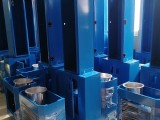 泓铭电子游艺设备厂家HM--33大力士大力锤测力机