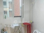 群力天薇丽景园【今日租房:推荐 【超低价位】有多套附近房源