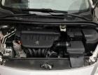 标致 307三厢 2010款 2.0 手动 舒适版精品一手私家车