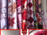 冬季库存拉舍尔毛毯处理 3公斤二等拉舍尔加厚单双层 特价处理1