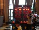 石家庄邯郸出租篮球机娃娃机体感游戏机充气城堡攀岩等