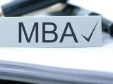北京MAud学费,MBA笔试集训