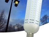 100W玉米灯 100WLED玉米灯