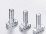 专业生产T型螺栓