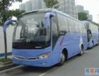 郑州到韶关大巴客车价格1589009