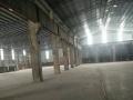 钢构厂房1800平方米出租