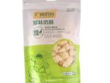 内蒙古特产乳制品 广通塔拉238g原味奶酥纯奶酪特价 零食特产批