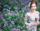 拍摄婚纱照时的小技巧 西安柠檬树婚纱摄影工作室发布