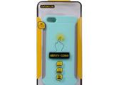 iphone5S保护壳 保护套 TPU套 苹果iphone5S套