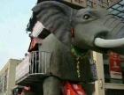 雨屋城市心跳瀑布秋千鲸鱼岛乐园等各种高端道具租售!