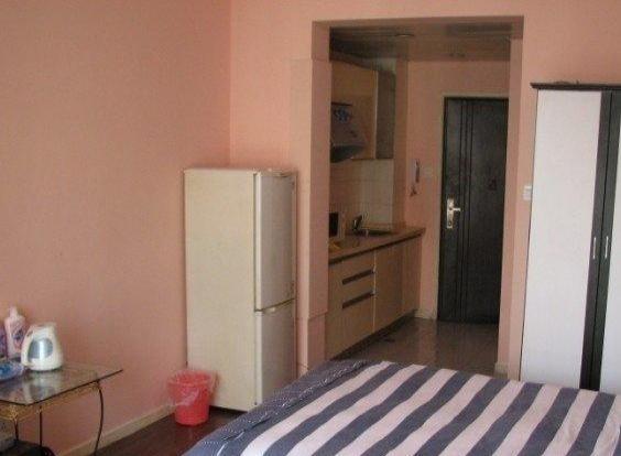 定海梅园新村2搂 3室2厅2卫 126平米