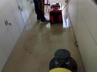 青岛清洗瓷砖地面清洗木地板清洗PVC地板