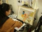 北京比较好的画室,秋水画室真正的专业文化一体化教学