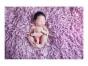 长春儿童摄影 哈尼贝贝分享如何解决宝宝手脚蜕皮