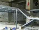 武汉市江岸区鸿飞钢结构装饰工程部