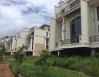 那马 锦江湾庄园 4室 2厅 275平米 出售