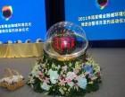 武汉庆典启动球租赁销售