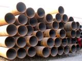 沧州无缝管价格 低价销售螺旋管 国标无缝管 螺旋管规格大全