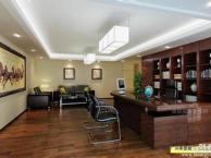 天津装修公司单位企业装修办公室装修写字楼装修设计