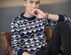 男装时尚整款毛衣 质量保证 多个款式可供挑选