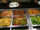石排蔬菜粮油批发配送/石排食堂承包/中味膳食