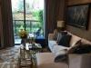 台州房产3室2厅-170万元