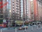 海淀区 临主街大展示面商铺 带租约租金37.5万