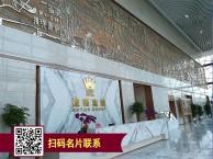深圳宝安公司广告招牌制作