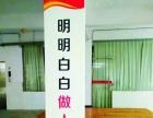 南宁设计LOGO广告扇包装盒等价格低