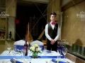 自助餐,英式下午茶歇,楼盘暖场,烤全羊中式围餐承办