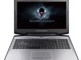 兴华回收苹果pro笔记本回收苹果新款一体机回收苹果ipad