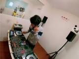阜新MC培训学校 来正学娱乐DJ培训基地