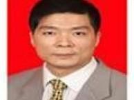 福州罗源知名婚姻继承 刑事辩护 民间借贷 房地产律师