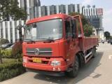 上海市江淮4.2米小货车价格多少