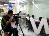 影视拍摄杭州摄影|杭州淘宝制作|就选美人鱼广告