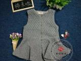 广州中琰服饰棉来啦童装品牌折扣批发一手货源
