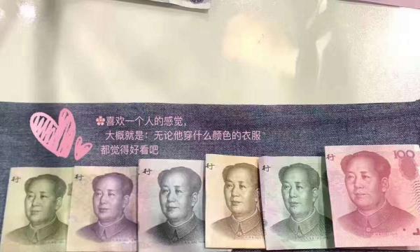 沧州全境云端汽车资源速递