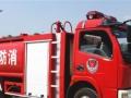 二手消防车,二手消防水车,二手水罐消防车,二手泡沫