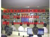 北京朝阳区大华海康监控设备金牌一级代理商公司安防监控安装公司