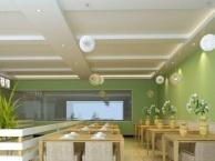 专业承接餐厅、网咖、办公室装修、门面装修、价格实惠