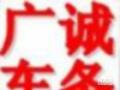 粵MP大小车全国违章代办