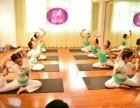 创意原创舞韵瑜伽菲雅创意原创舞韵瑜伽石龙舞韵瑜伽馆