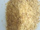 供应玉米粗蛋白