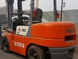 单位半价转让全新合力叉车3吨.4吨手续齐全